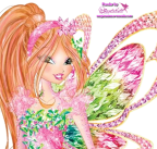 flora-tynix-fairy-couture-1
