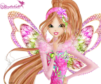 flora-tynix-fairy-couture-2-