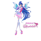 musa-tynix-fairy-couture-1-
